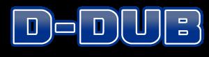D-Dub Software Logo